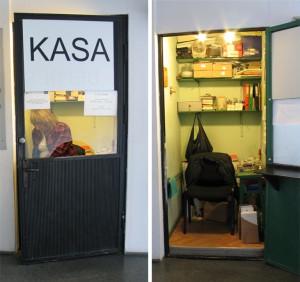kasakiosk4