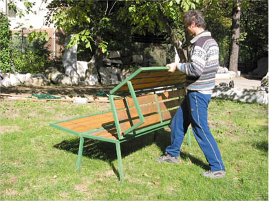 bench3
