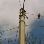 mast 2