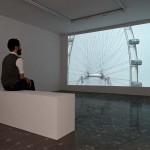 new Galerie-1