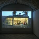 new Galerie-2