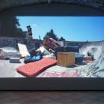 new Galerie-3
