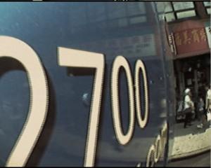 bussurfing4
